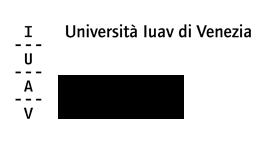 IUAV University of Venice